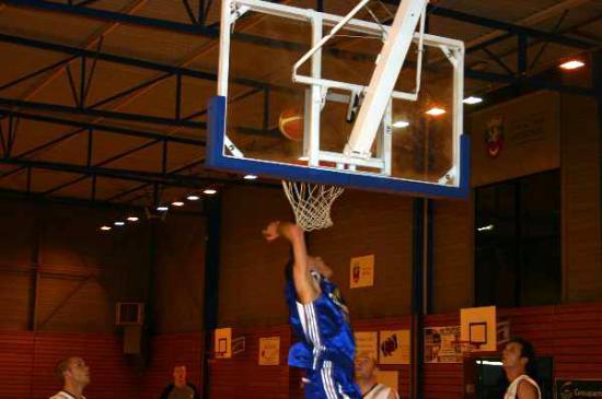 04 AGM Vesoul Jura Dolois 2