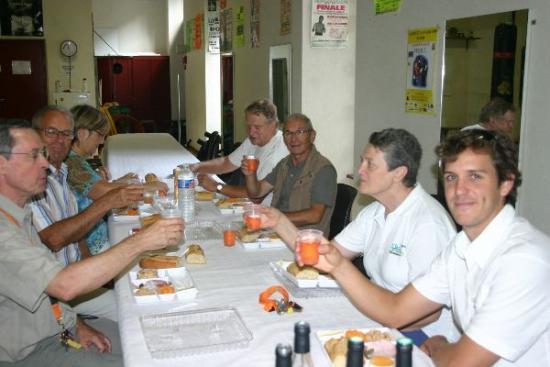 06 forum 2009