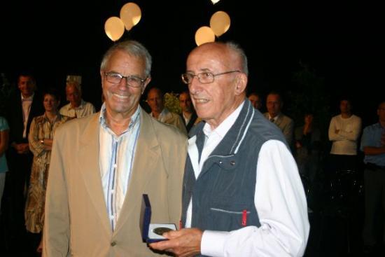 07 trophées Vesoul 2009