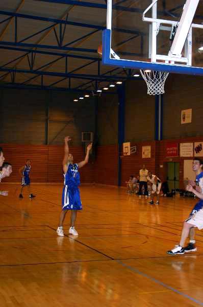08 AGM Vesoul Jura Dolois 2