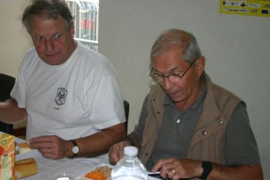 08 forum 2009