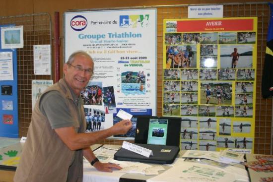 11 forum 2009