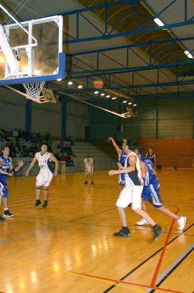 12 AGM Vesoul Jura Dolois 2