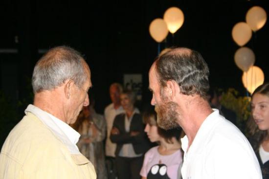14 trophées Vesoul 2009