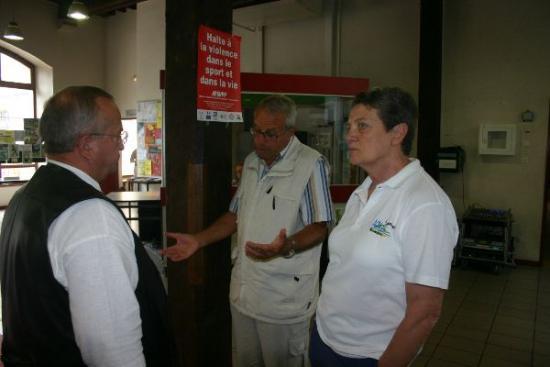 15 forum 2009