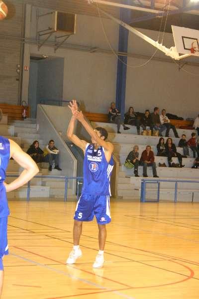 17 AGM Vesoul Jura Dolois 2