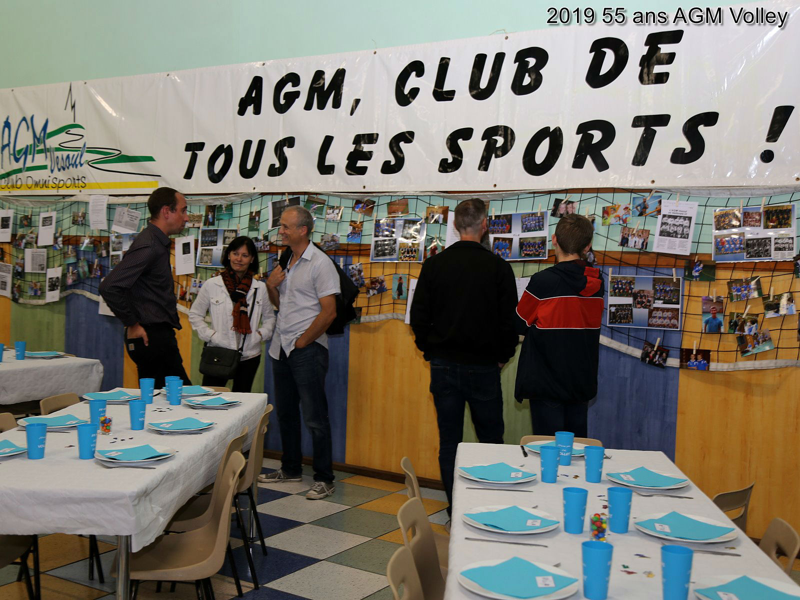 2019_55 ans AGM Volley_001
