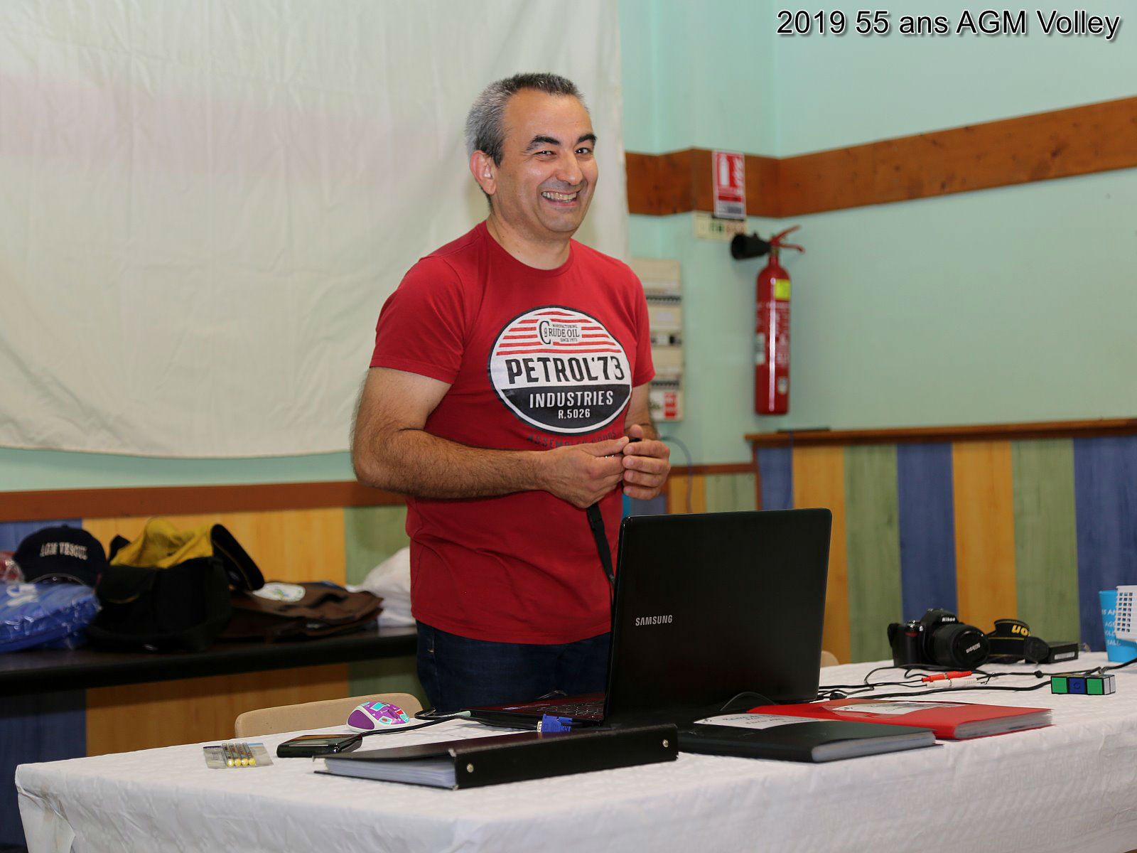 2019_55 ans AGM Volley_004