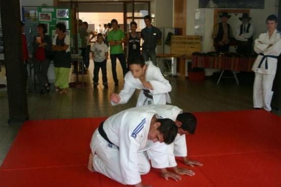 28 forum 2009