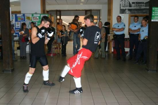 59 forum 2009