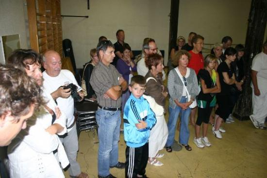 78 forum 2009