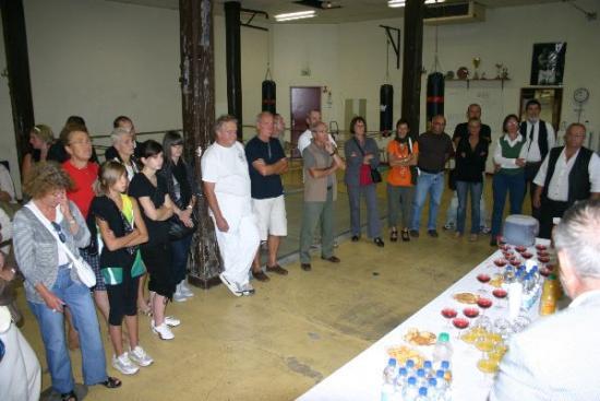 79 forum 2009