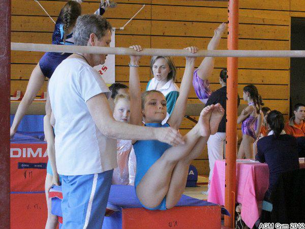 acrobates_2012_005