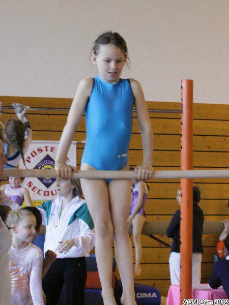 acrobates_2012_009