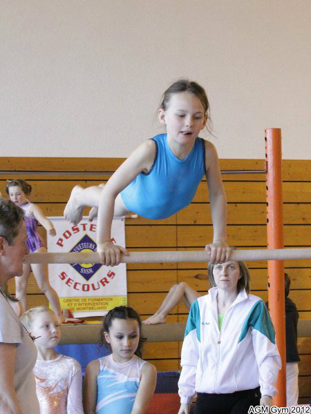 acrobates_2012_010