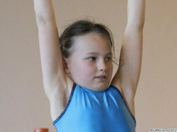 acrobates_2012_011