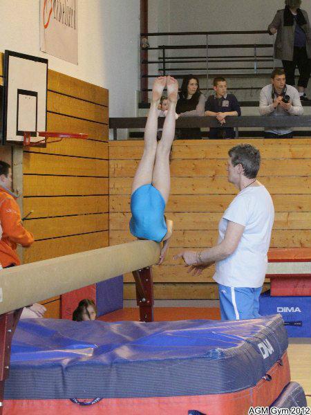 acrobates_2012_018
