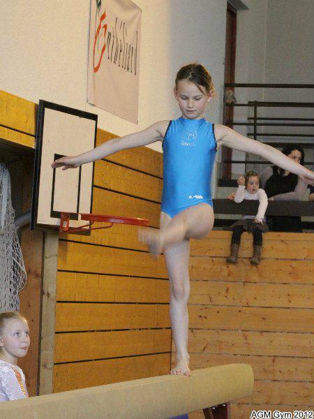 acrobates_2012_021