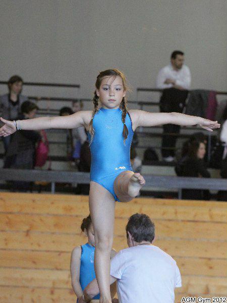 acrobates_2012_034