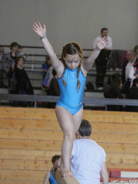 acrobates_2012_035