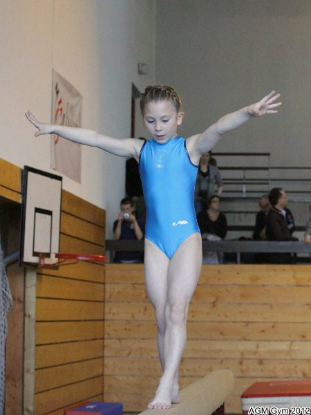 acrobates_2012_037