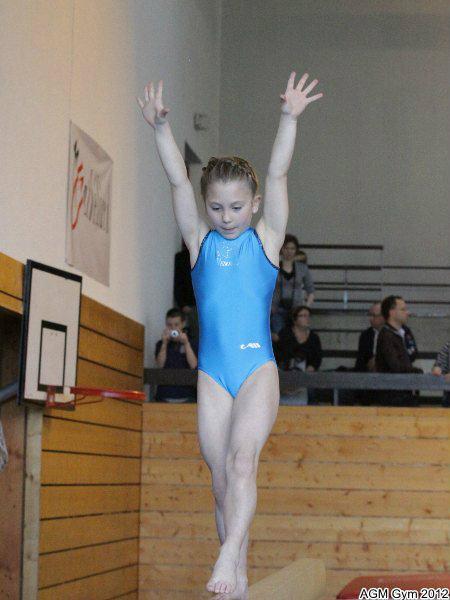 acrobates_2012_038