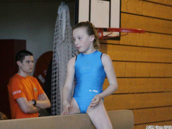 acrobates_2012_042