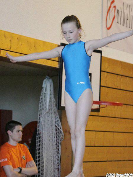 acrobates_2012_043