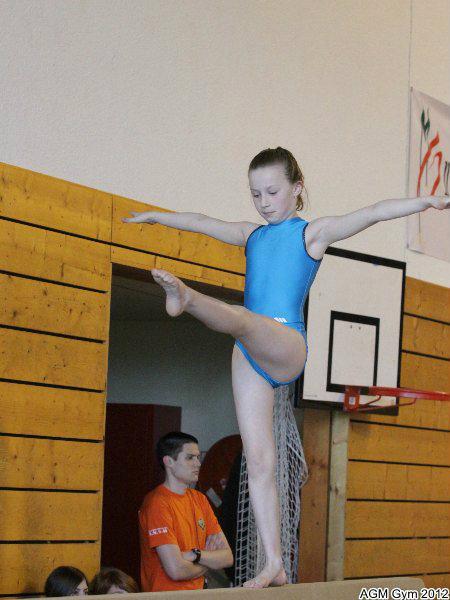 acrobates_2012_044