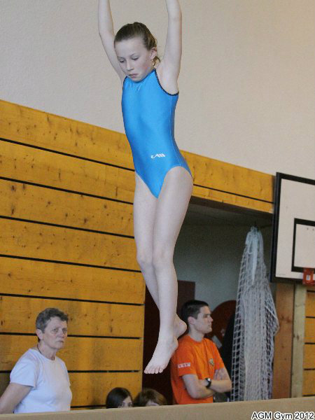 acrobates_2012_046