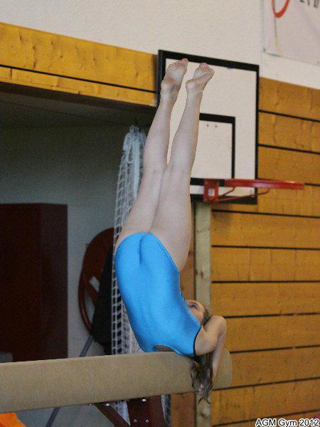 acrobates_2012_048