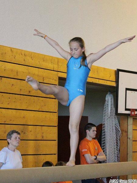 acrobates_2012_049