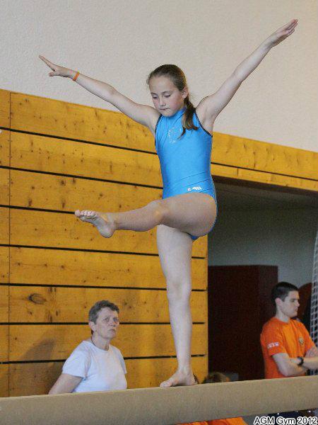 acrobates_2012_050