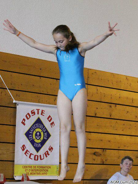 acrobates_2012_052