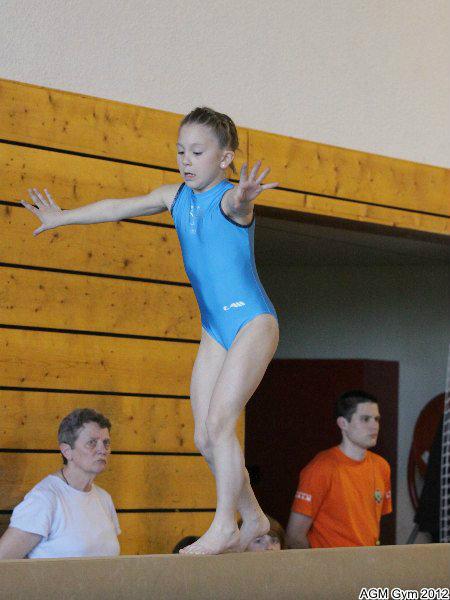acrobates_2012_056