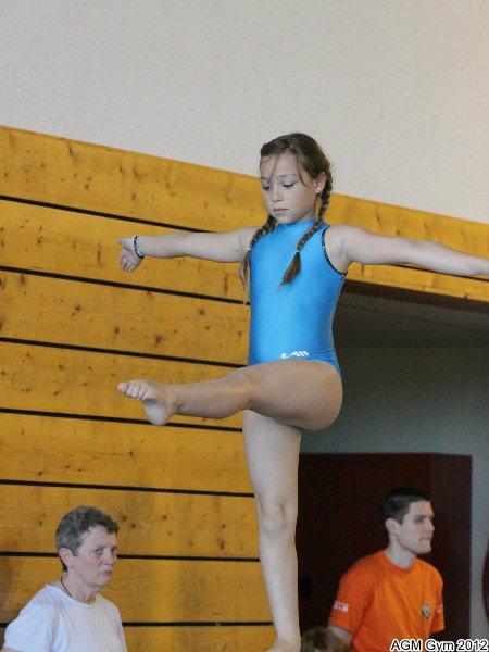acrobates_2012_062