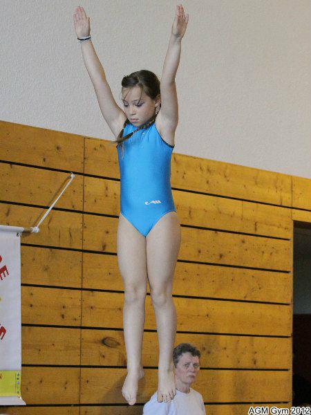 acrobates_2012_064