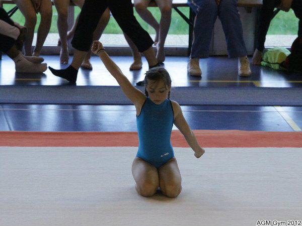 acrobates_2012_073