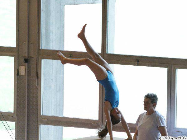 acrobates_2012_075