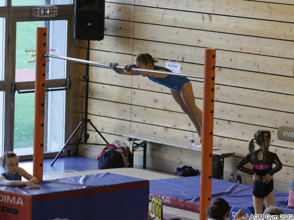 acrobates_2012_084