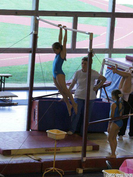 acrobates_2012_087