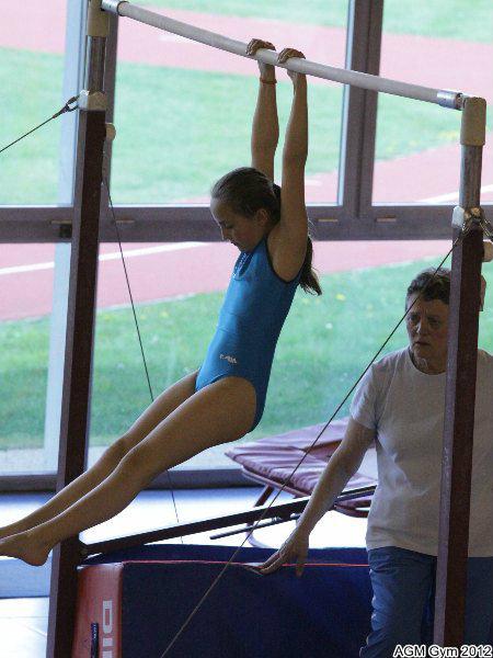 acrobates_2012_088