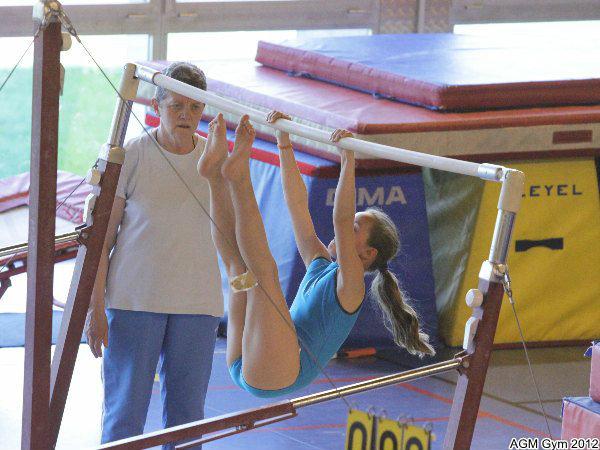 acrobates_2012_089