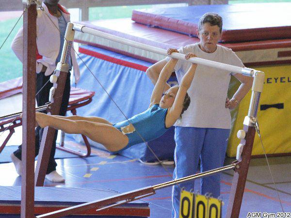 acrobates_2012_091