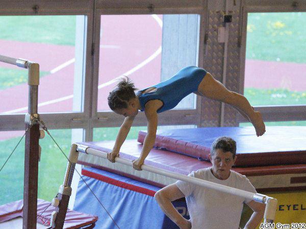 acrobates_2012_092
