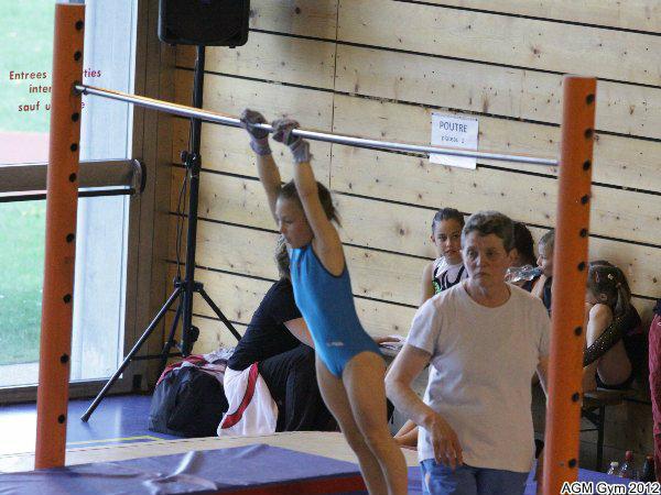 acrobates_2012_094