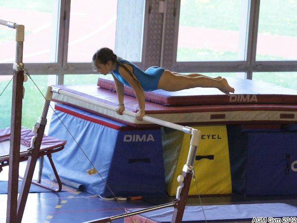acrobates_2012_096
