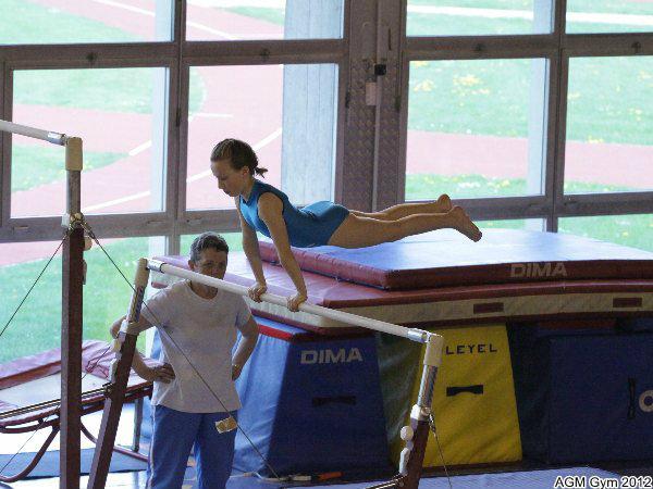 acrobates_2012_098