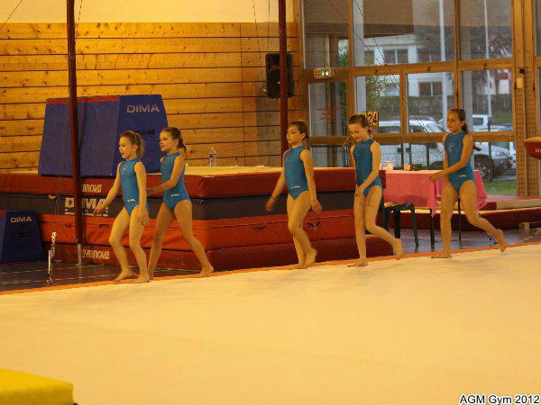 acrobates_2012_104