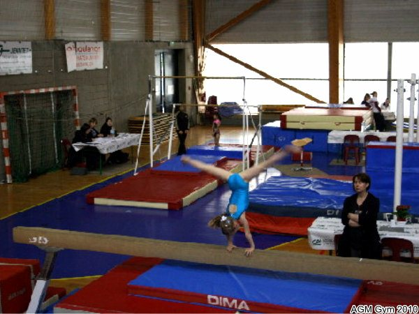 acrobates_AGM_001